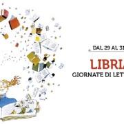 log_libriam