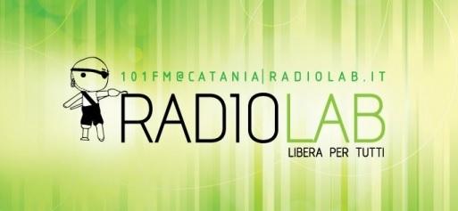 radiolabcat