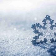 gennaio_snowflake