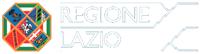 logo_lazio_landing