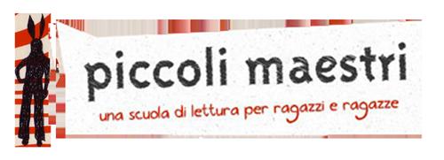 Piccoli Maestri