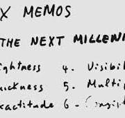 six_memo