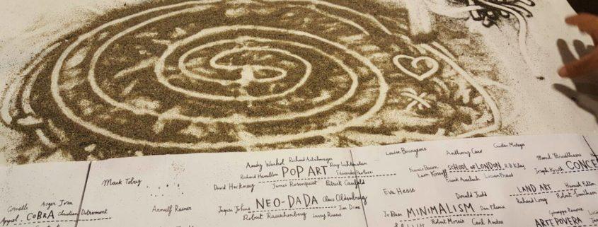 xeneide_labirinth