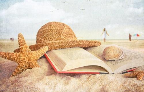 agosto_books
