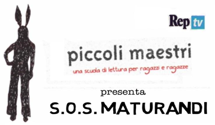 sos_maturandi