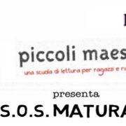 sos_maturandi_2