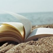 book_sand