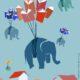 Volo Elefante No Loghi